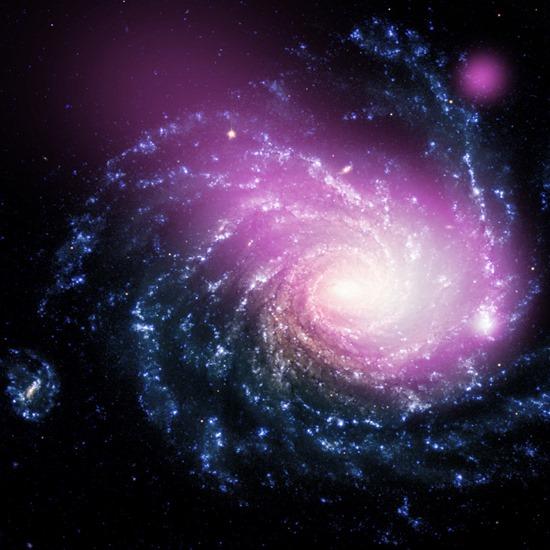 image_1314e-NGC-1232